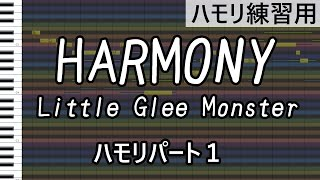 その他のハモリ練習音源はこちらで。 http://futakara.com/ 制作ツール ...
