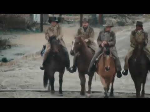 Cowboy Movies  Awesome  #Western Movies