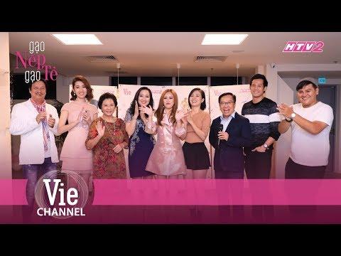 Phim Việt GẠO NẾP GẠO TẺ | Tổng hợp những phân đoạn kịch tính nhất