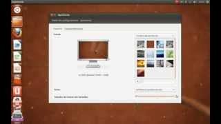 Algunos Trucos Básicos De Como Usar Ubuntu Linux 12.10 14.04 LTS   16.04 LTS  Por Primera Vez