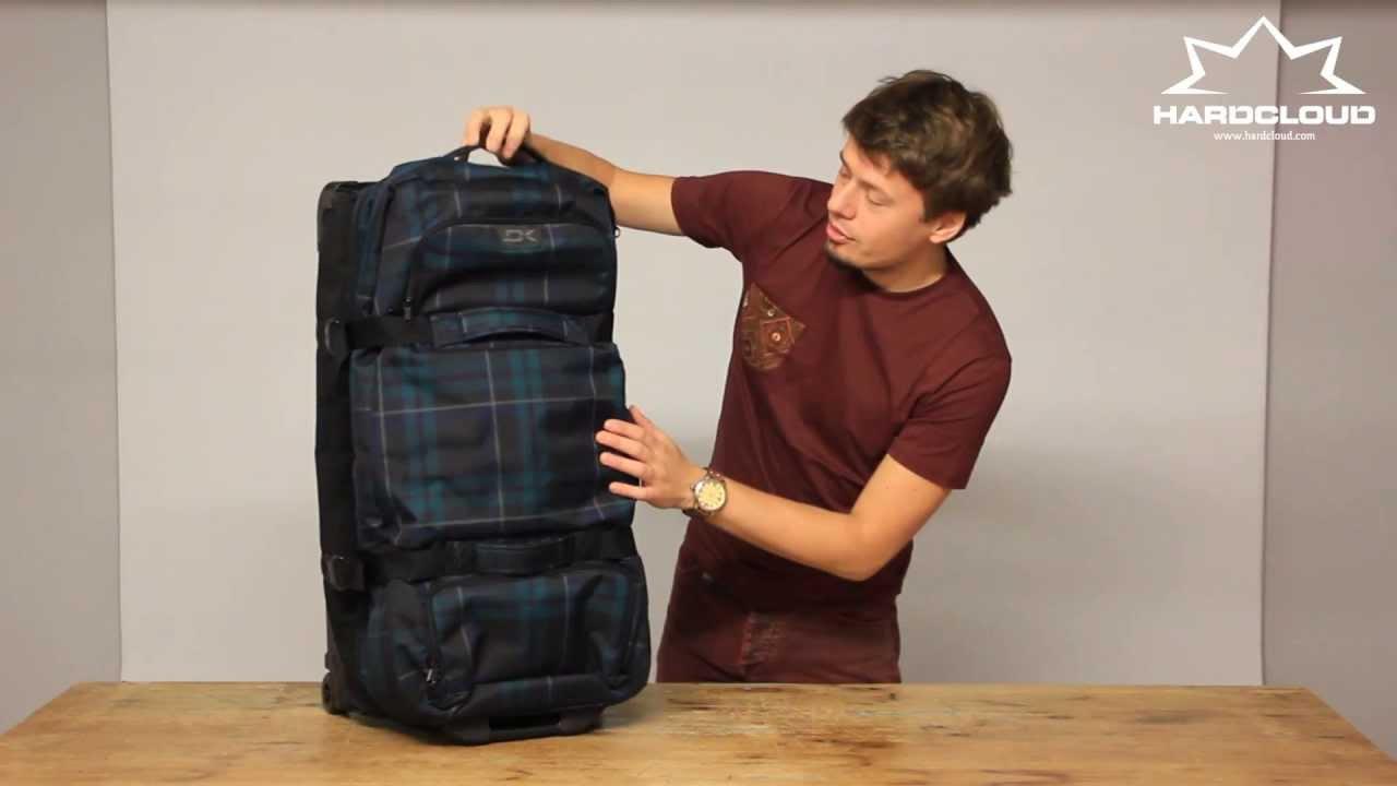 Чехол сумка для сноуборда купить на колесах dakine burton чемодан дорожная сумка — чемоданы.