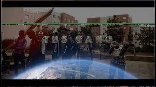 DVY x A2Z x MKV (TBS GANG) - FAUT QUE CA PETE #FQCP (CLIP OFFICEL)