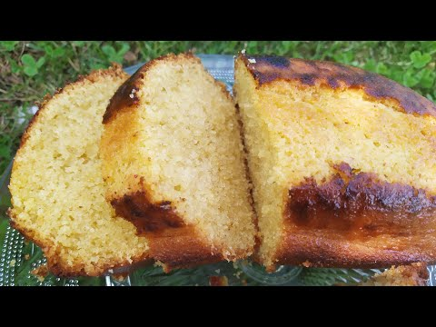 quatre-quart-bonne-maman-facile-et-rapide-/-four-quarter-cake-good-mom-/أربعة-أرباع-كعكة-أمي-جيدة