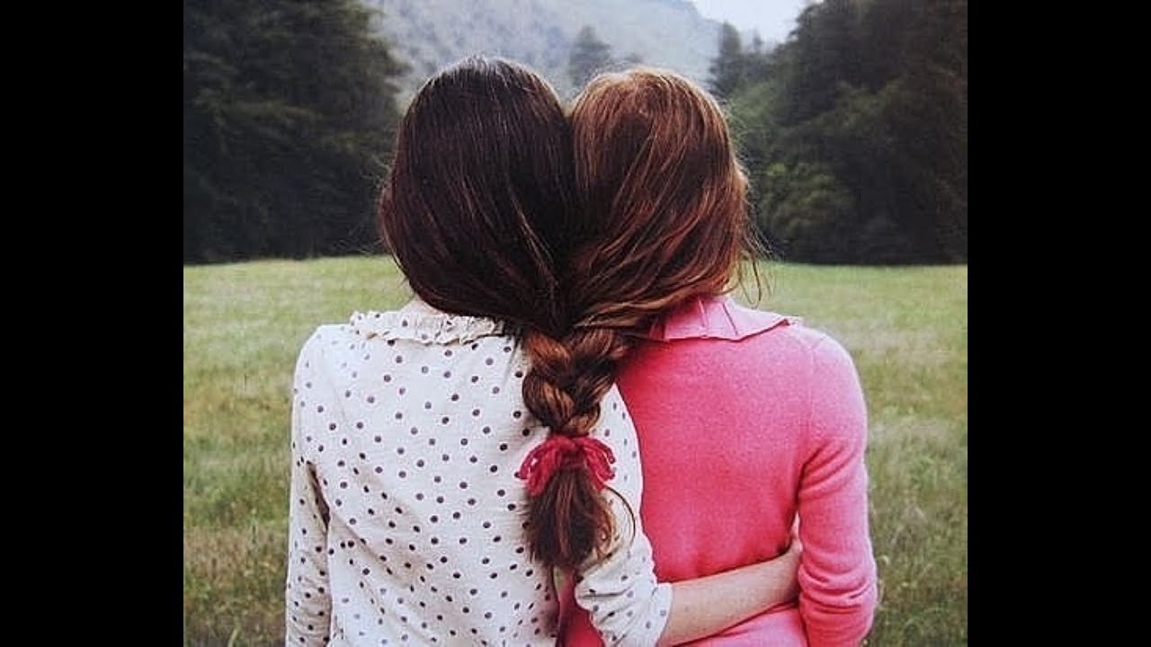 Картинки про дружбу с подругой с надписями, вацапе