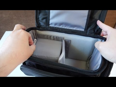 sony-lcs-u30-soft-carrying-case-for-camcorder-overview