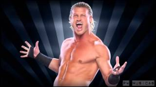 "WWE: Dolph Ziggler Theme Song 2014 ""I Here To Show The World"" [CD Quality + Download Link]"