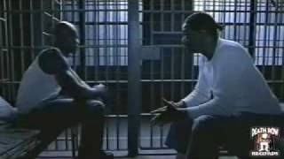 Tupac - Hail Mary Offical Music Video (CENSORED)