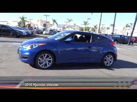 2016 hyundai veloster hemet beaumont menifee perris lake. Black Bedroom Furniture Sets. Home Design Ideas