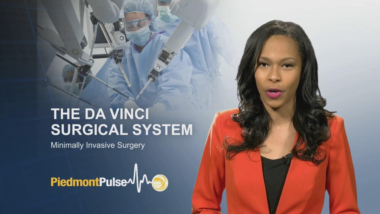 Welcome to Carolina OB/GYN | Local Gynecologists | OB/GYN Nearby