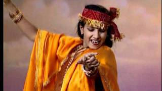 Baandh Gathariya Chaal Re [Full Song] Mope Chadha Shyam Ka Rang