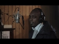 Download Studio Time - Kenneth Martens MP3 song and Music Video