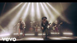 Mr. Hurley & Die Pulveraffen - Grogstar