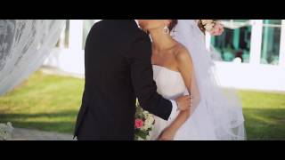 видео Где отметить свадьбу на природе в белгороде