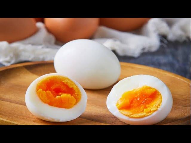 Huevos Recetas Thermomix Tm5 Youtube