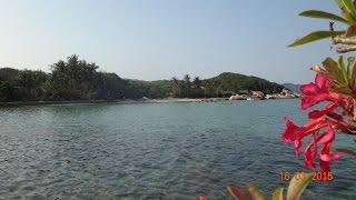 Whale Island Resort 4* Hotel (v1.)