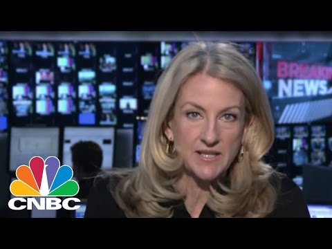 American Express Violated Anitrust Laws | CNBC