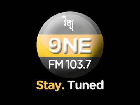 Radio One Cambodia News Updated 14, 09, 2016