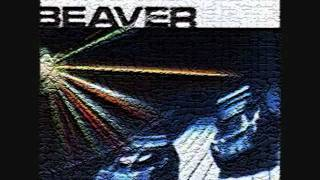 Watch Beaver Interstate video