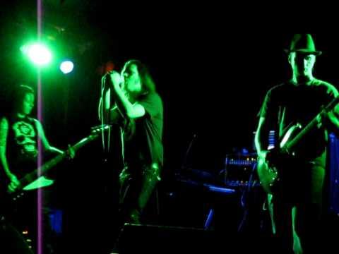 N.U.T.E - Eastern Star Live