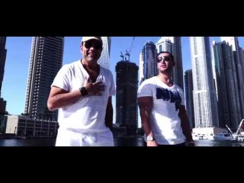 Two Tone feat Rhany - Mektab / Destiny (Exclusive Music Video) | (مكتاب - مع غاني (فيديو كليب