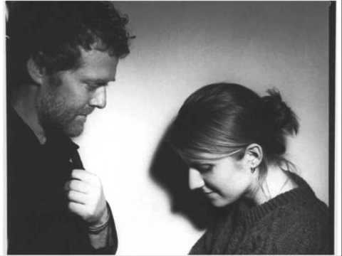 Once - Glen Hansard and Markéta Irglová