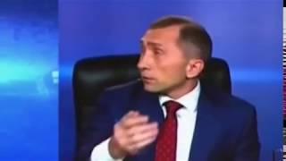 Гарик Харламов и Тимур Батрутдинов   Прямая линия с Президентом online video cutter com 2