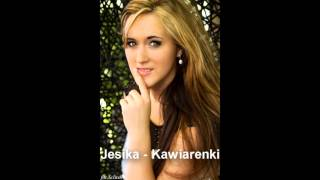 Jesika Kawiarenki (Official Audio 2016)