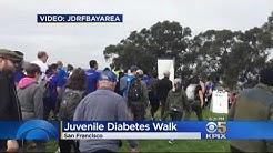 hqdefault - Diabetes Walk Chicago October 22