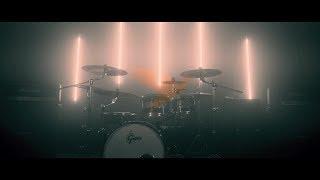 DARK MILLENNIUM - Jessica's Grave (Official Video)