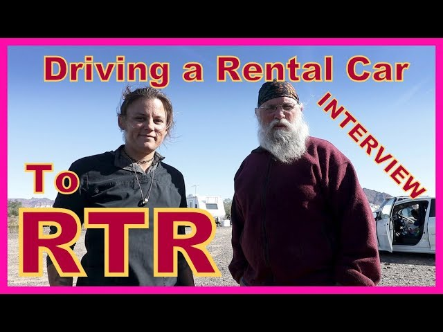 renting-a-car-and-driving-to-the-rtr-interview