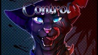 Scourge tribute - control