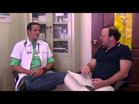 Cost of Health Care in Costa Rica - Costa Rica Health Care - World Class Medical Care in Costa Rica