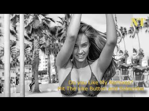 Kygo, Parson James - Stole The Show feat. 2Pac - 2018 - Remix - {NodaMixMusic}