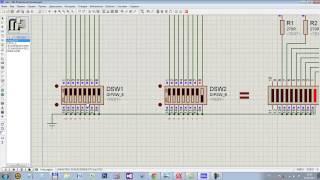 Программирование микроконтроллеров. Урок 8