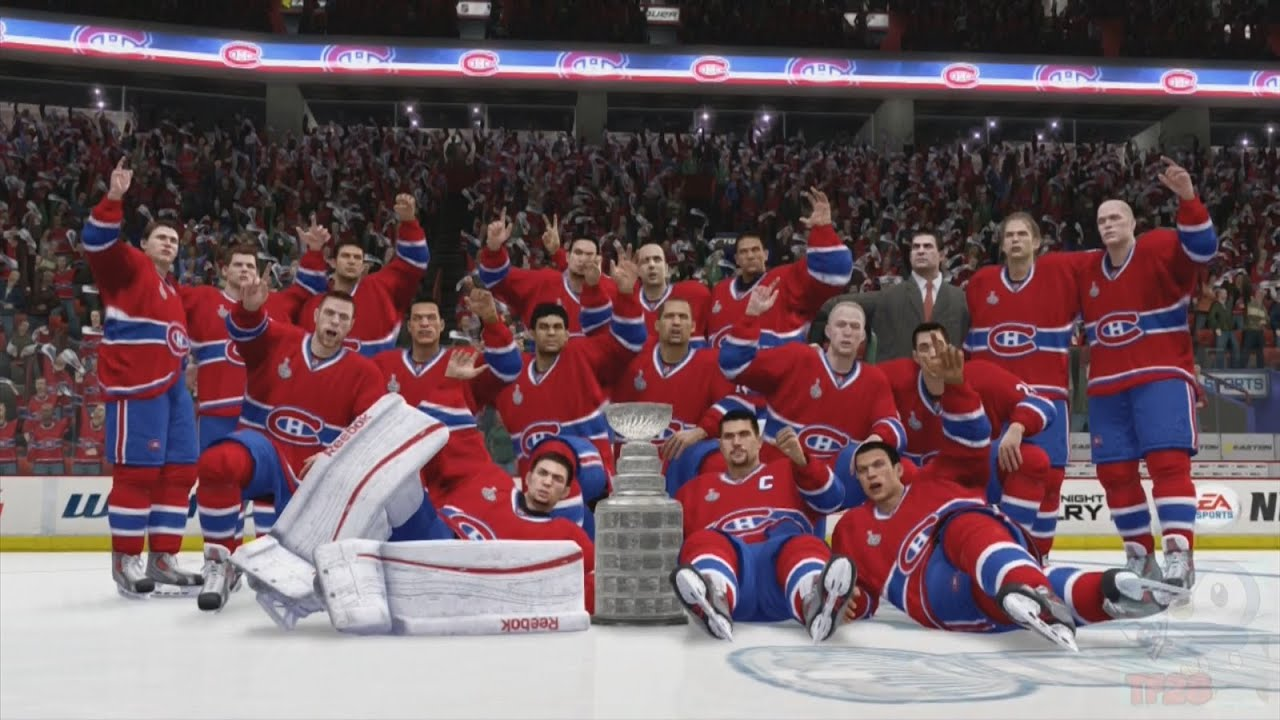 Must see Wallpaper Logo Montreal Canadiens - maxresdefault  Collection_216772.jpg