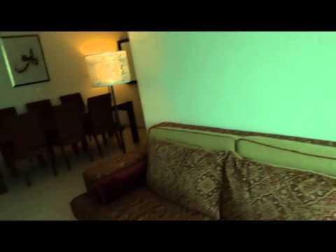 single room in dubai hotel