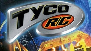 Joseph VS. Zachary Episode 170 - Tyco RC Assault With A Battery