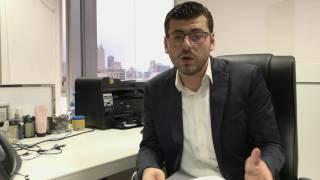 """شاركون رأيكم في """"أين هيبة الضباط السوريين أمام الروس والإيرانيين؟ """""""