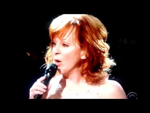 Reba & Lauren, Back to God