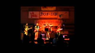 Popular Videos - Tenth Avenue & Singing