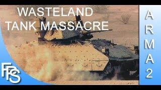 wasteland detonando tank inimigo m2 bradley vs m1 abrams e t 90