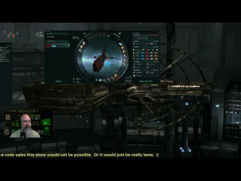 Faction Warfare PVP - Gallente, Minmatar, Pirate Fleet - EVE Online Live