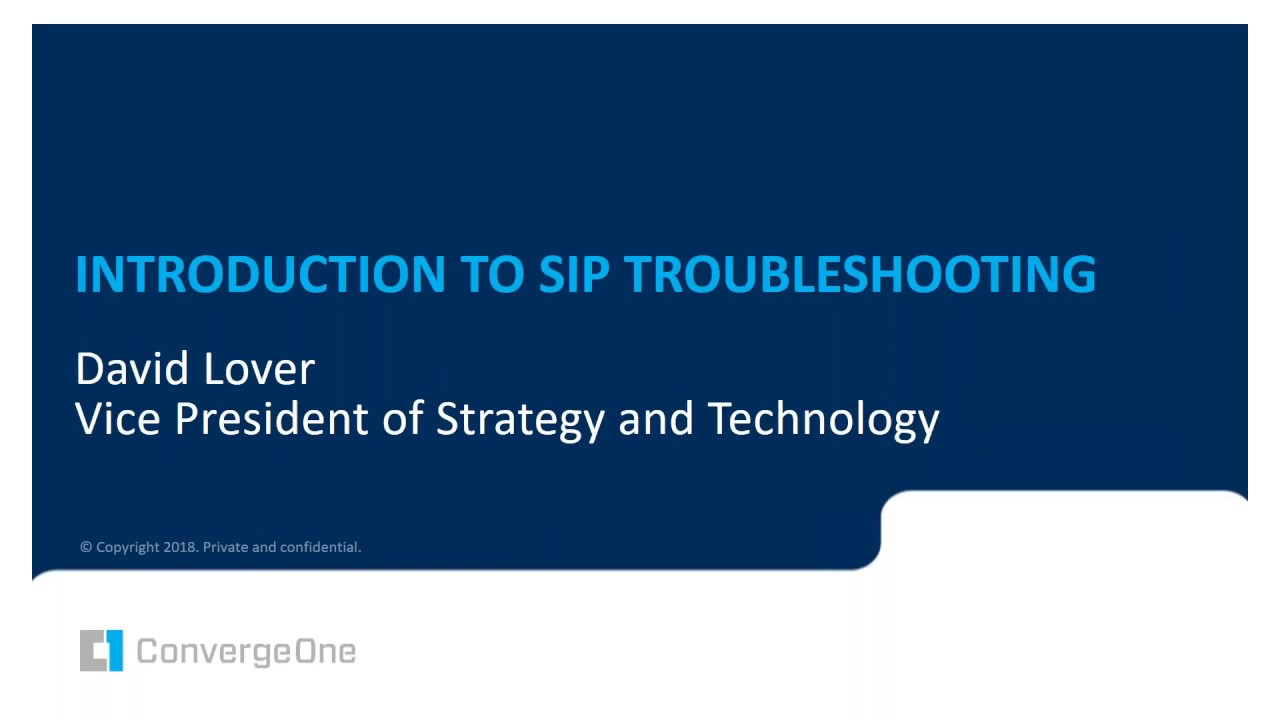How do i configure monitor to troubleshoot ip office issues – ip.