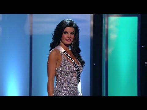 Beauty Queen Still Says Pageant Was Rigged After Losing $5M Lawsuit to Trump