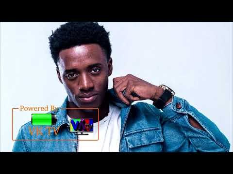 Romain Virgo - Still (November 2017)