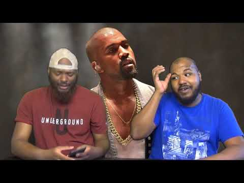 Kanye West Tweets, Cosby Found Guilty, Meek Mill Released, Janelle Monae Comes Out
