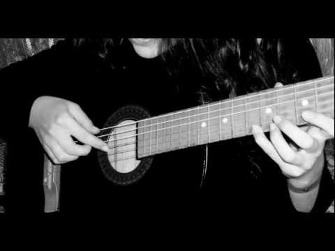 Joe Bonamassa - Happier Times (Lyrics)