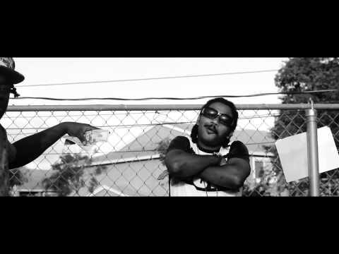 Slidah Ft. Ridah - You Better (Official Video)