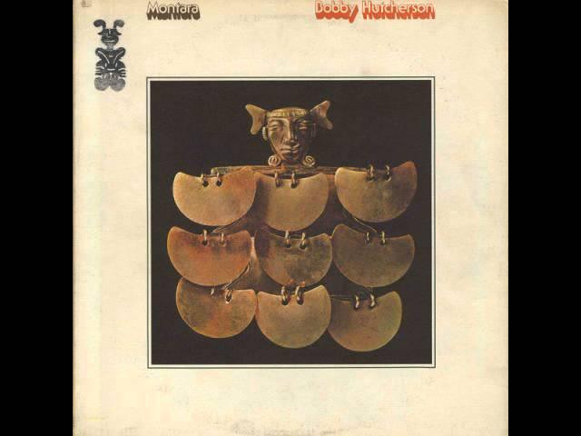 bobby-hutcherson-yuyo-vidus88