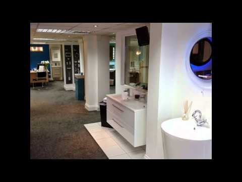 Bathrooms southampton bathroom design southampton harris bathrooms update jan 2015 youtube Bathroom design jobs southampton